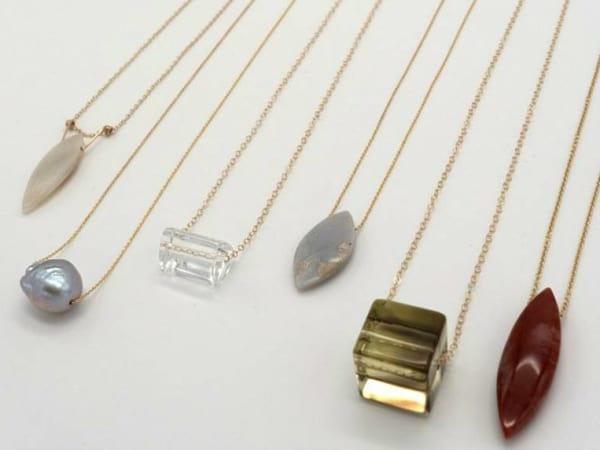 ARW Jewelry