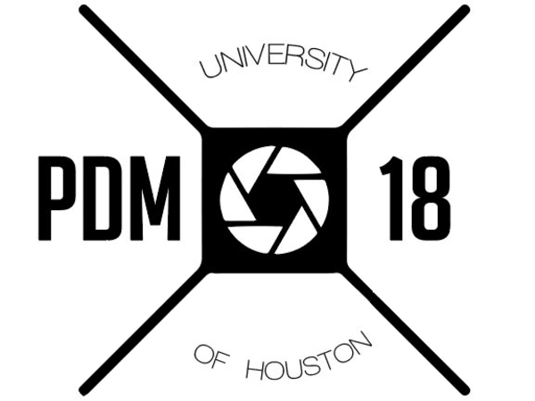 UHPDM Class 2018