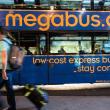 Megabus_bus_logo_2015