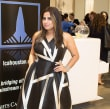 Ruchi Mukherjee at International Soiree kickoff