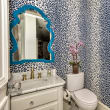 5504 Burkett Drive, Shay Geyer