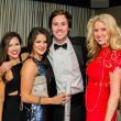 Dallas Autumn Ball 2015