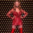 Kinky Boots Broadway 2015 J. Harrison Ghee as Lola