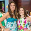 Houston, Woman's Hospital of Texas Labor Day Luncheon, August 2015, Chelsea Adam, Carolyn Shaffer