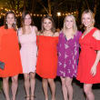 Stephanie Taylor, Katherine Weatherley-White, Sarah Ramras, Hayley Carpenter, Maxine Hepfer.jpg