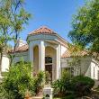 6 Tudor Glen home for sale San Antonio