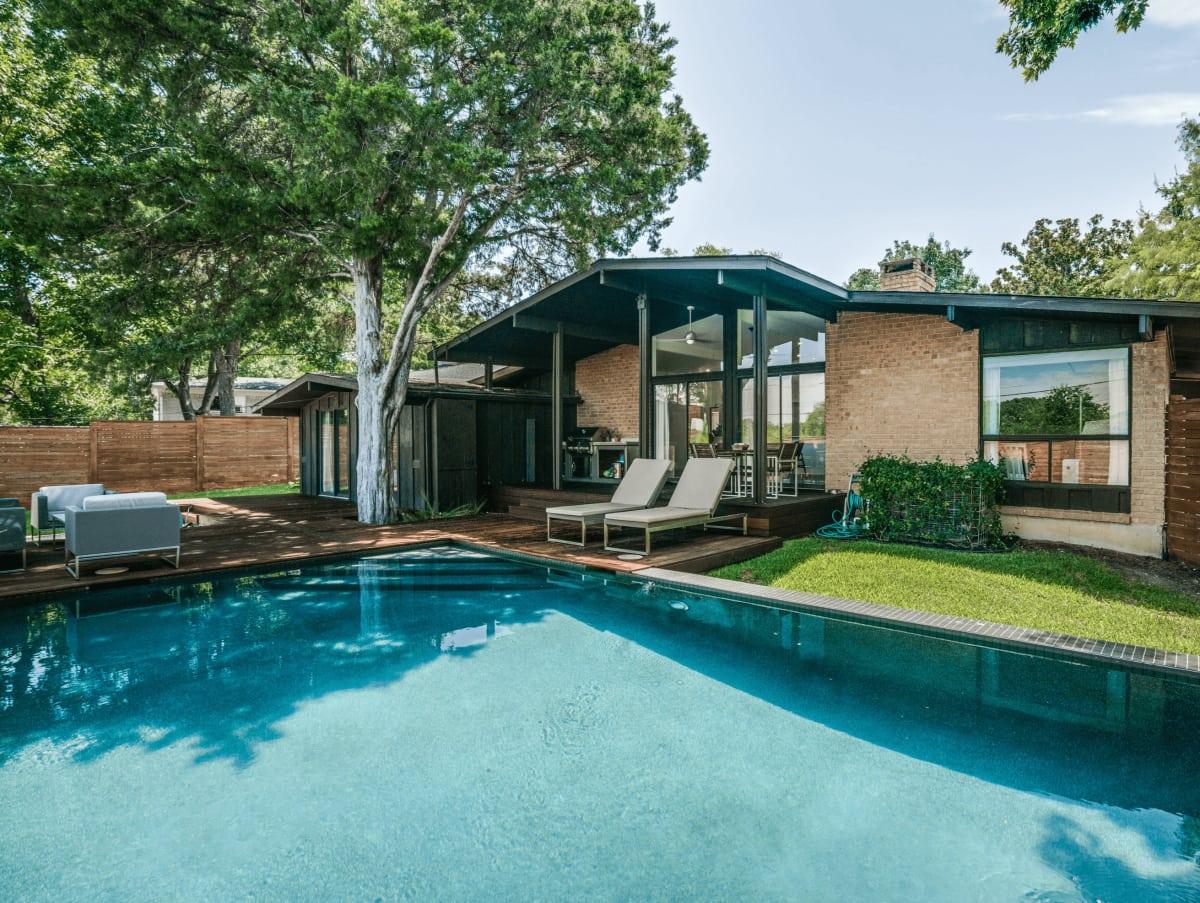 these 9 cool dallas pools demand a backyard party culturemap dallas