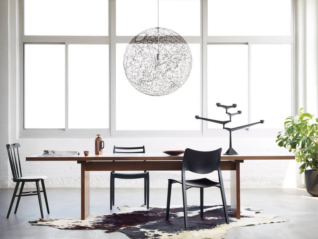 The Best Luxury Furniture Stores In Austin To Feather Your Nest Culturemap Austin