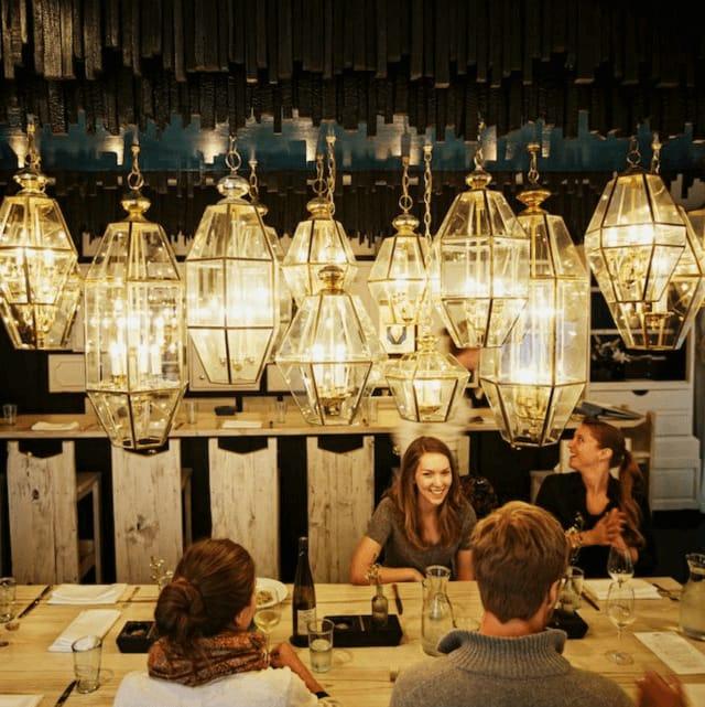 Austin Photo Set: News_Beth_Lenoir Austin_june 2012_1