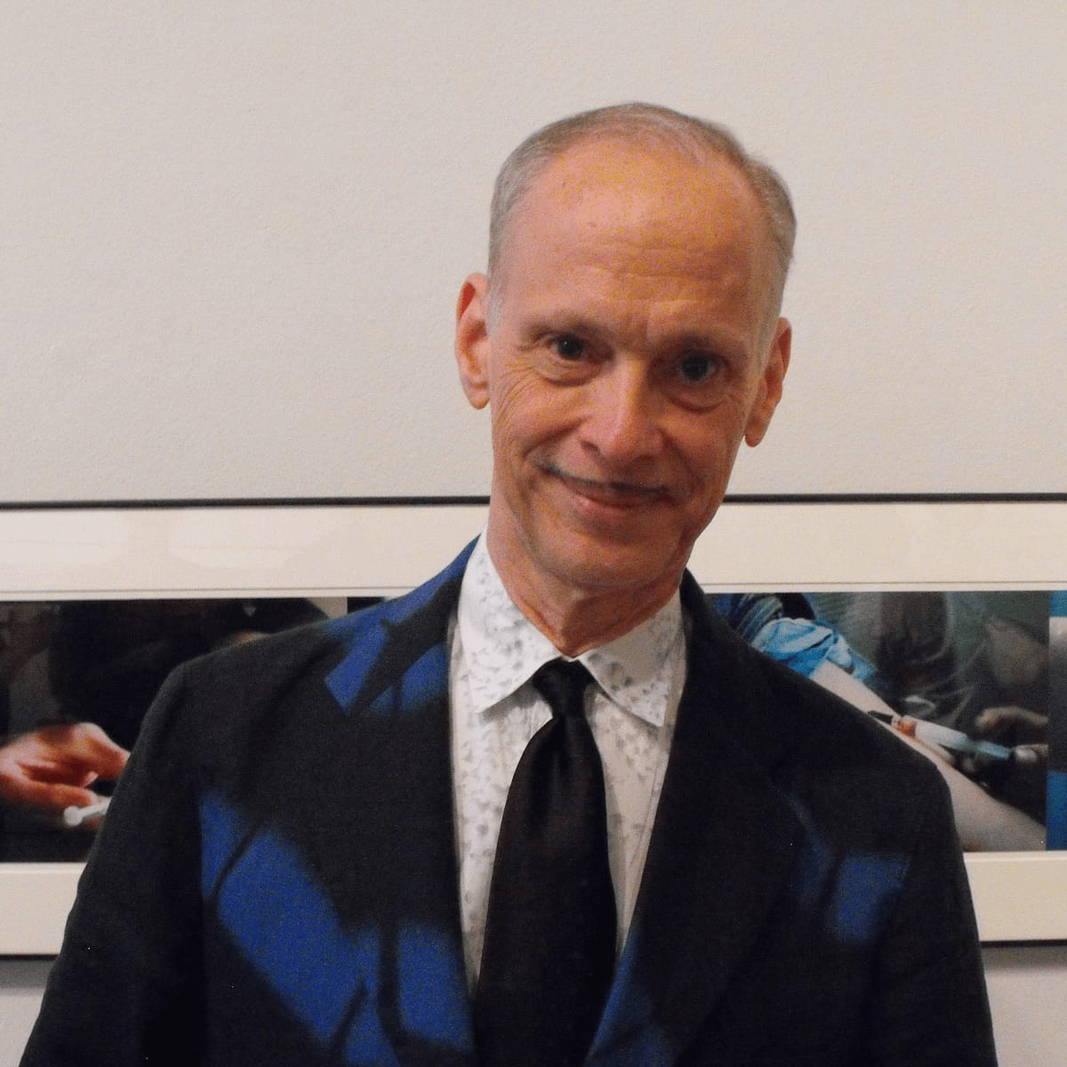 News_John Waters_head shot