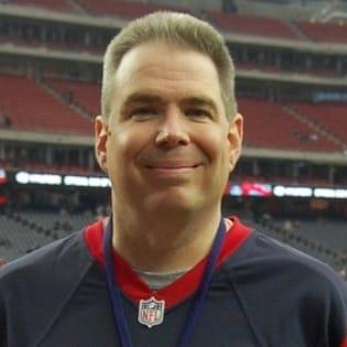 Craig Larson Jr.: