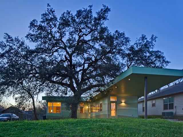 News - Home + Design - Culturemap Austin