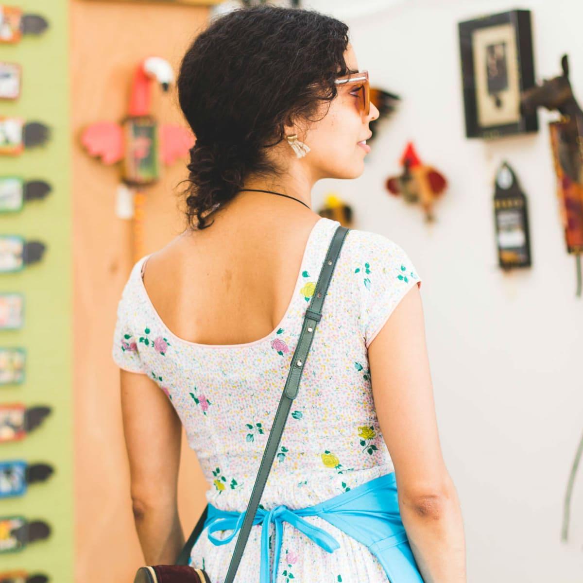 Fiesta Arts Fair