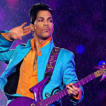 News_Prince_musician_guitar