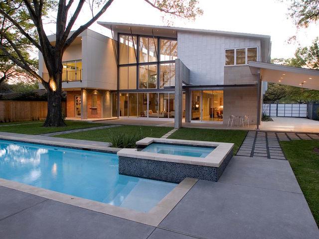 News - Home + Design - Culturemap Houston
