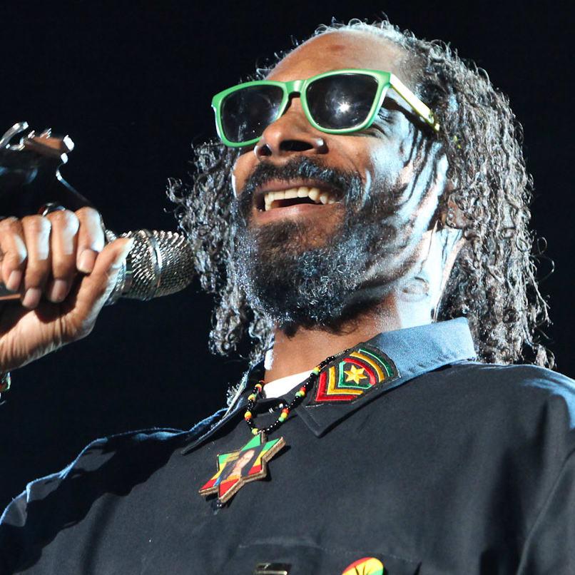 News_Snoop Dogg_Coachella 2012