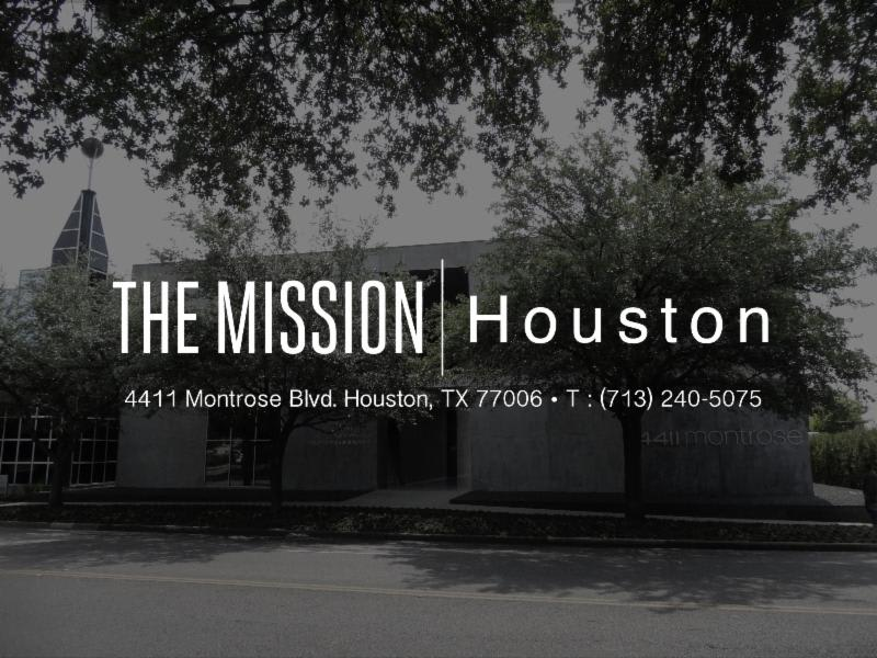 houston research newspapers Houston research newspapers regent university admission essay actividad frente al criptococo neofromas, albicans, geacutermenes que producen cromomitosis (micosis.