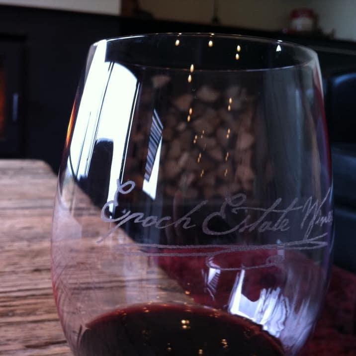 Epoch Estate Wines