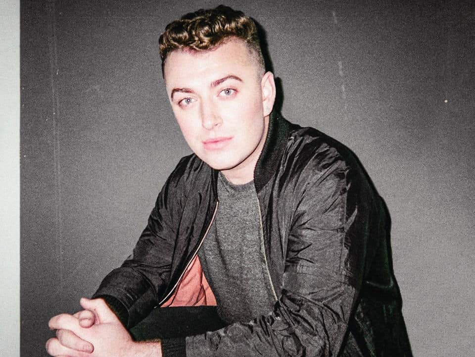 Sam Smith And Ringo Starr Top Best Weekend Events In Dallas Culturemap