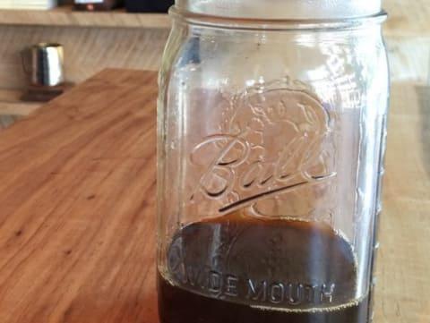Houndstooth Coffee Kalita Wave