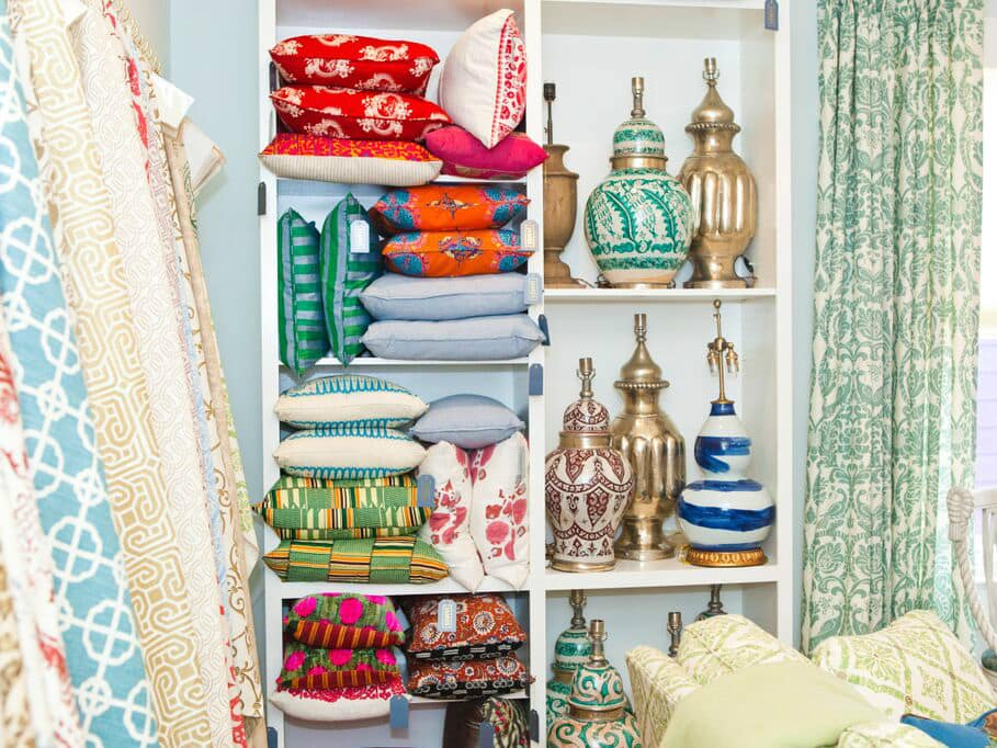 Slideshow The Freshest Home Decor Stores In Austin To