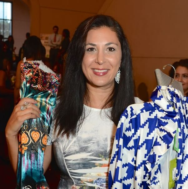 News, Shelby, The Women's Home, Aug. 2015, Deborah Elias