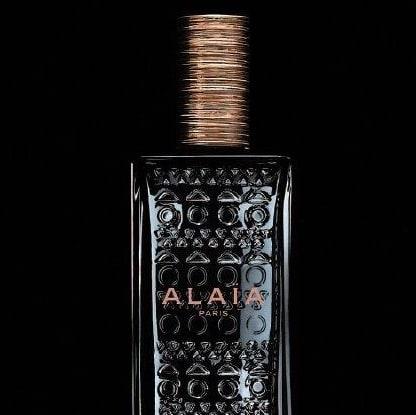 Alaia fragrance at Saks Fifth Avenue