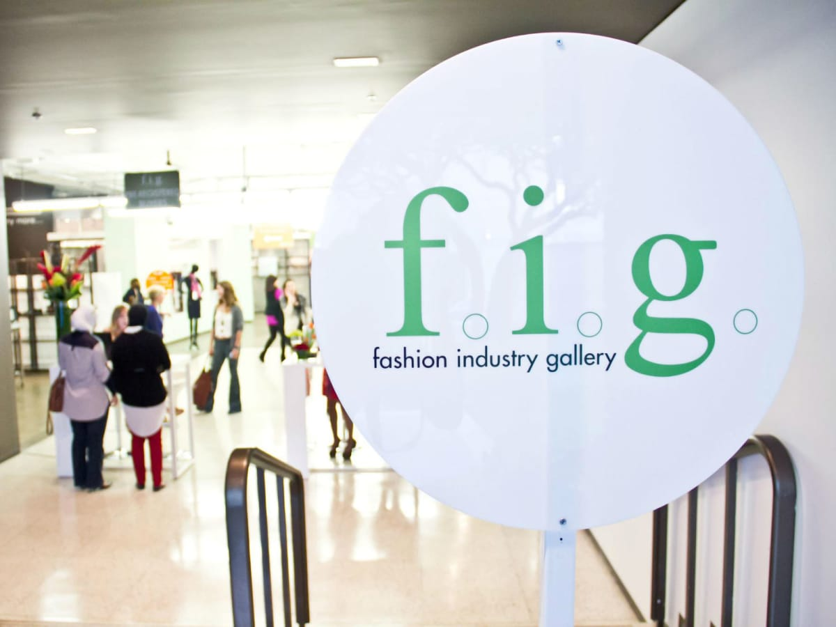 Fashion industry gallery - Fashion Industry Gallery Presents Fig Finale 2017 Event Culturemap Dallas