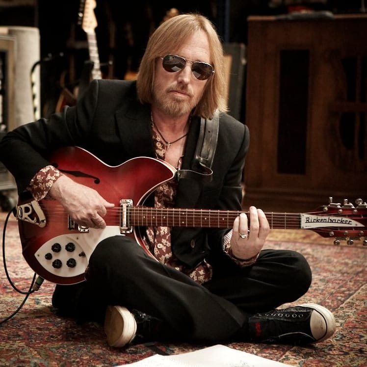 Houston, the top 9 things to do in Houston this weekend, April 26 2017, Tom Petty