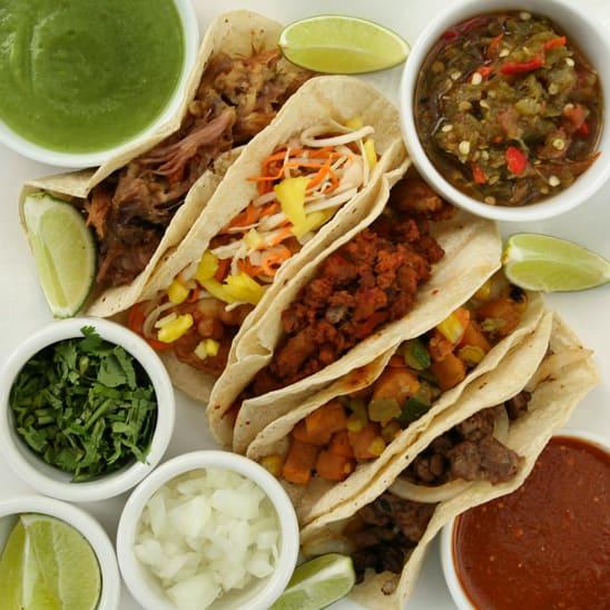Austin Photo: Places_Food_takoba_tacos