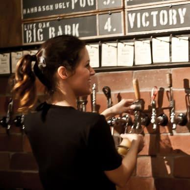 News_Hay Merchant_bartender