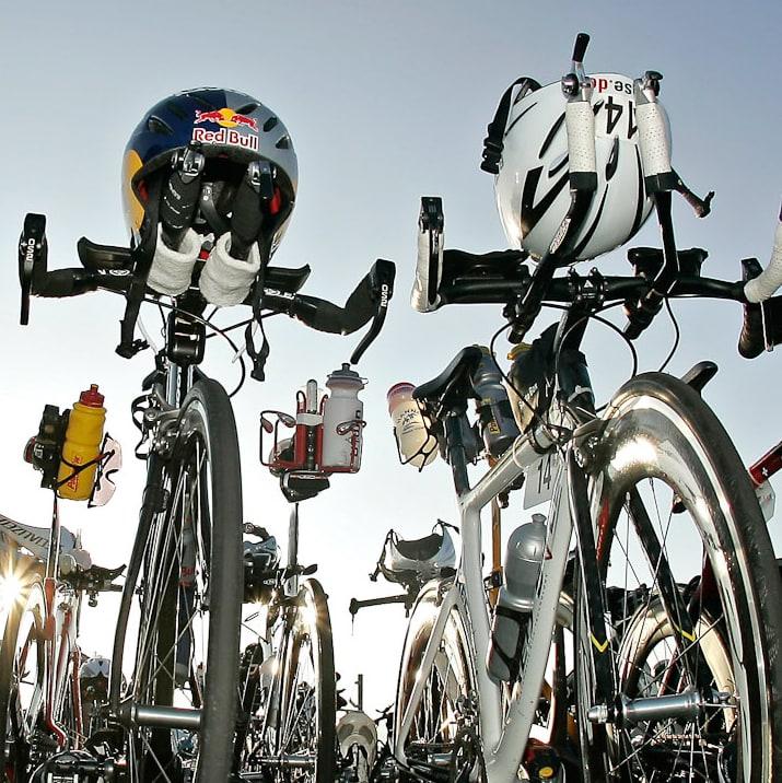 News_iron man_bicycles_triathalon
