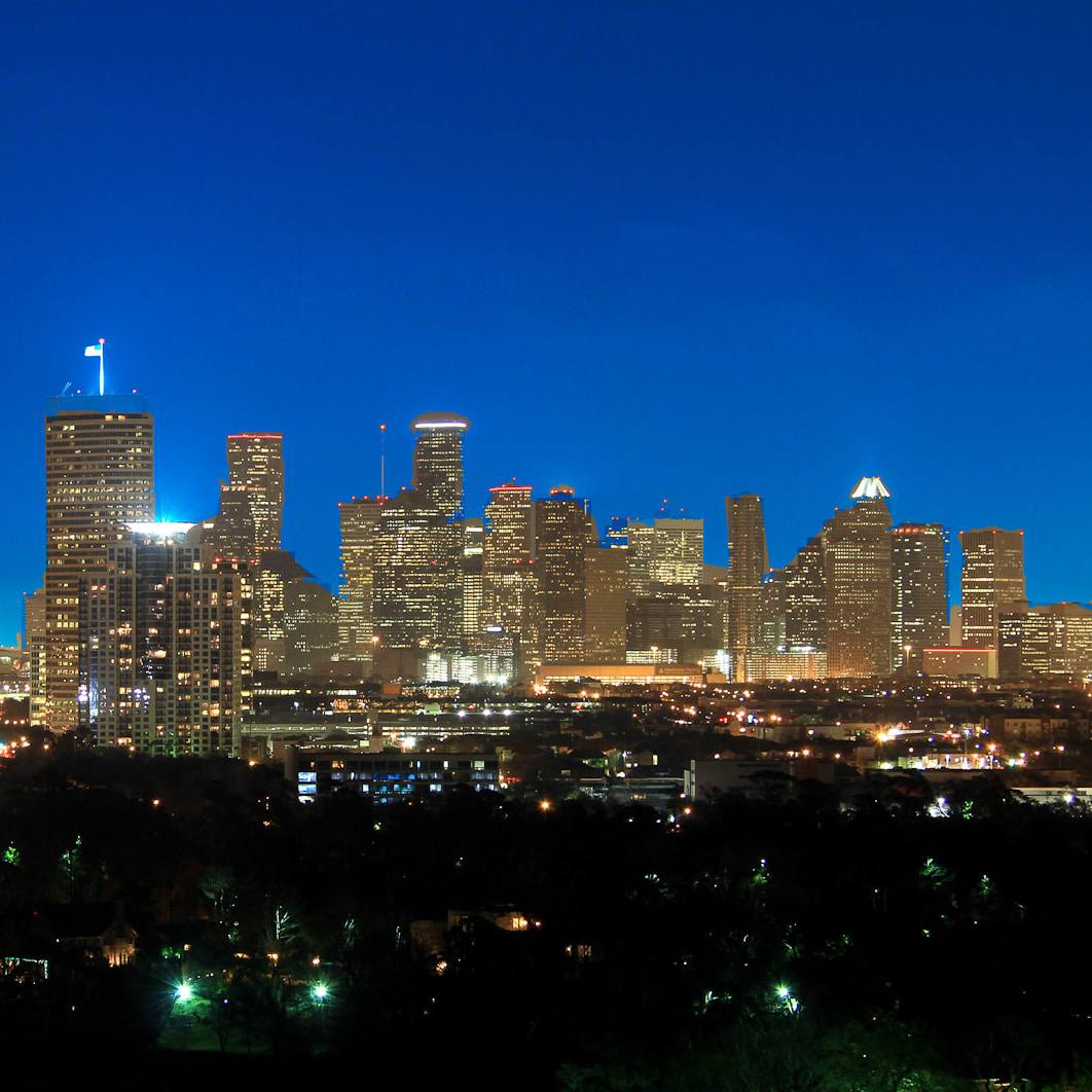 News_Houston_skyline_downtown_buildings