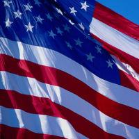 News_flag_American flag