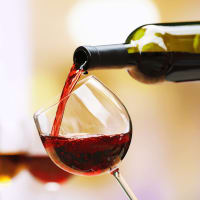 Cool River Cafe presents Sommelier for a Day