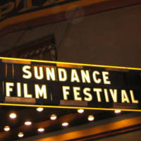 News_Sundance Film Festival_Egyptian Theater