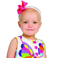 St. Jude Children's Research Hospital presents St. Jude Gold Luncheon