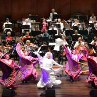 San Antonio Symphony presents Fiesta Pops