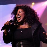 News_Cabaret for a Cure 2011_Chaka Khan