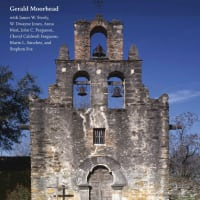 """Building Arts Distinguished Lecture Series: """"Buildings of Texas"""" by Gerald Moorehead"""