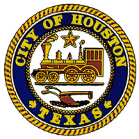 News_City of Houston_seal
