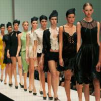 Fashion Houston 2013