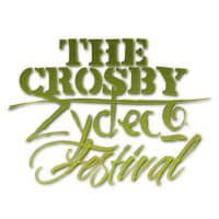 Crosby Crawfish & Zydeco Festival