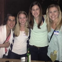 Lambda NextGen Houston June Happy Hour