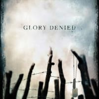 Houston Grand Opera presents <i>Glory Denied</i>
