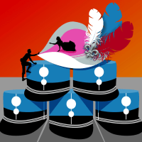 Opera in the Heights presents Donizetti: La Fille du Règiment