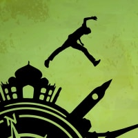 Opera in the Heights presents Candide