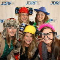 JDRF presents Brew the Cure