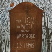 A.D. Players presents The Lion, The Witch & The Wardrobe