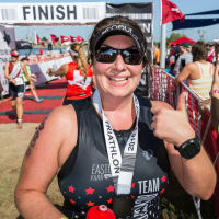 High Five Events presents Jack's Generic Triathlon